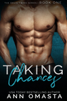 Download ebook Taking Chances (The Davis Twins, #1) by Ann Omasta