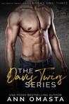 The Davis Twins Boxed Set (The Davis Twins, #1-3) ebook download free