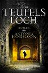 Das Teufelsloch: Roman (Die Tom-Hawkins-Reihe 1)