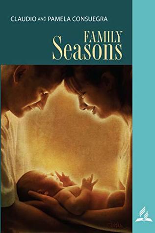 Family Seasons Bible Book Shelf 2Q 2019