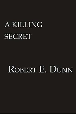 A Killing Secret (A Katrina Williams Novel Book 4)