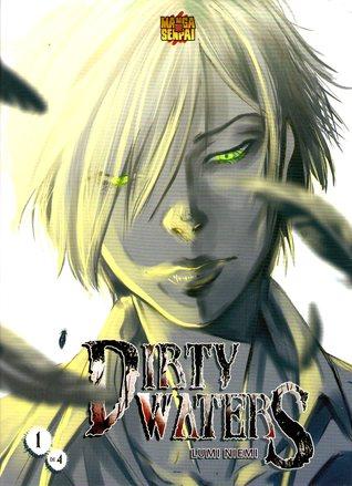 Dirty Waters, Vol. 1 di 4