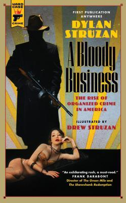 A Bloody Business