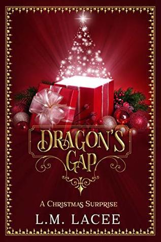 Dragon's Gap: A Christmas Surprise