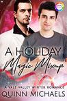 A Holiday Magic M...