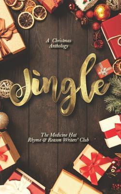 Jingle: A Christmas Anthology