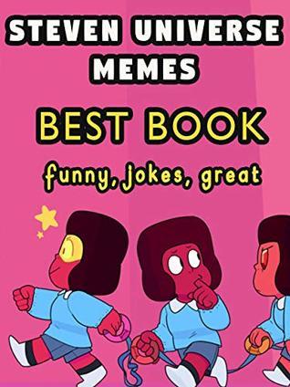 Steven Universe Memes: Best Book of funny Steven Universe Memes