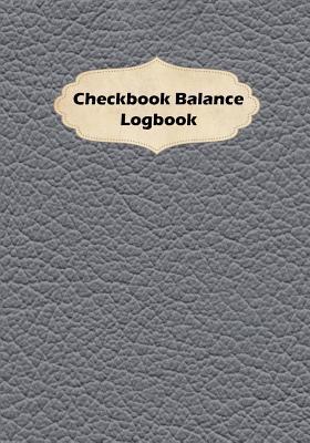 checkbook balance logbook checking account payment debit card