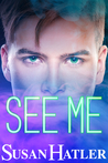 See Me (Simply Supernatural, #1)
