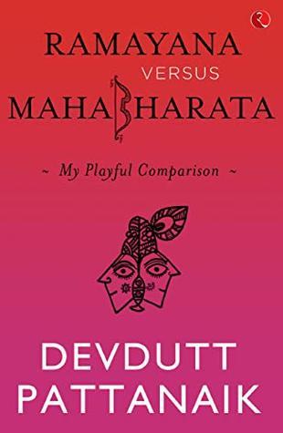 Devdutt Pattanaik My Gita Pdf