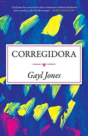Corregidora (Celebrating Black Women Writers Book 1)