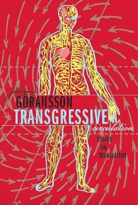 Transgressive Circulation