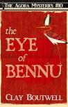 The Eye of Bennu:...