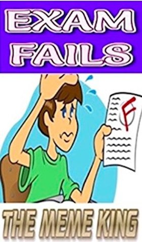Memes: Stupid Exam Fails & Answers: Really Bad Exam Funny Fails & MORE Crazy Funny Memes Funz 2018!!!