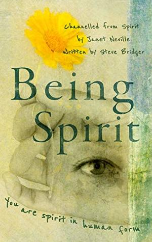 Being Spirit