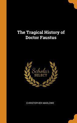 E book free download italiano The Tragical History of Doctor Faustus RTF