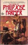 The Book of Philip José Farmer