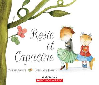 Rosie Et Capucine