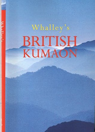 British Kumaon: The Law of the Extra Regulation Trags, Suborinate to the Government of North West Province - India