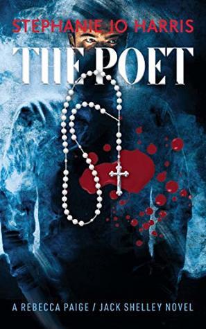 The Poet (The Poet Series Book 1)