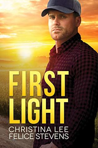 First Light (Heartsville, #2)