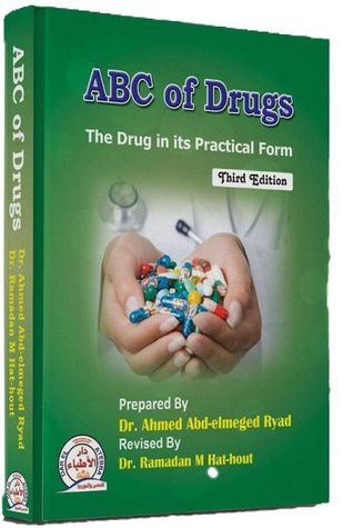 Abc Of Drugs