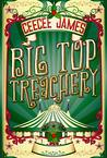 Big Top Treachery