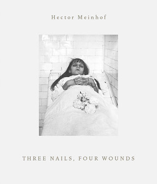 Three Nails, Four Wounds