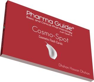 Pharma Guide : Cosmo-Spot