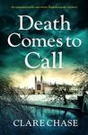 Death Comes to Call (Tara Thorpe Mystery