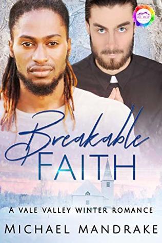 Breakable Faith
