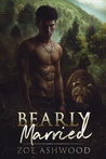 Bearly Married (Shift, #0.5)