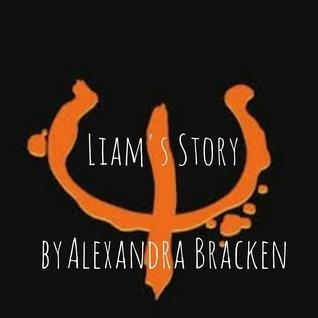 Liam's Story (The Darkest Minds #1.6)