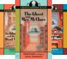 Haunted Bookshop Mystery (6 Book Series)