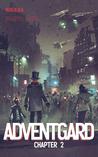 Adventgard: Chapter 2 - Mokuura