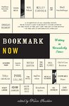 Bookmark Now: Writing in Unreaderly Time