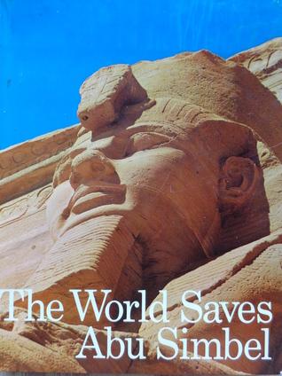The World Saves Abu Simbel