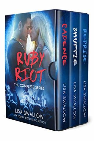 Ruby-Riot-A-British-Rock-Star-Romance-Box-Set-by-Lisa-Swallow