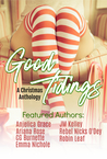 Good Tidings: A Christmas Anthology