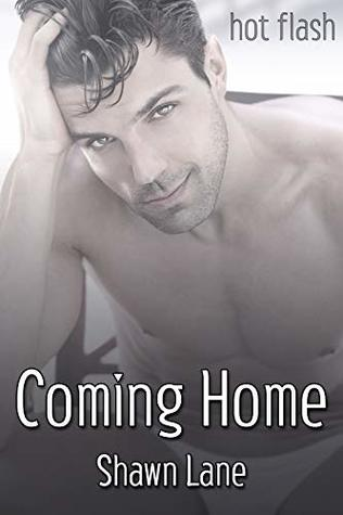 Coming Home (Hot Flash)