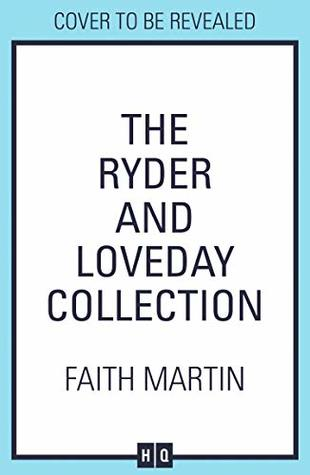 The Ryder and Loveday Collection
