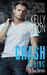 Crash (Daring the Kane Brothers, #3)