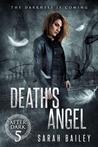 Death's Angel (After Dark #5)