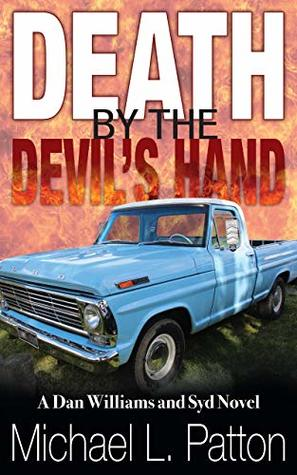 Death by the Devil's Hand (Dan Williams and Syd Book Book 3)