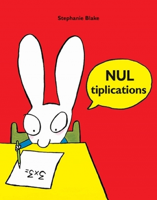 Nultiplication