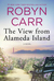 The View from Alameda Island by Robyn Carr