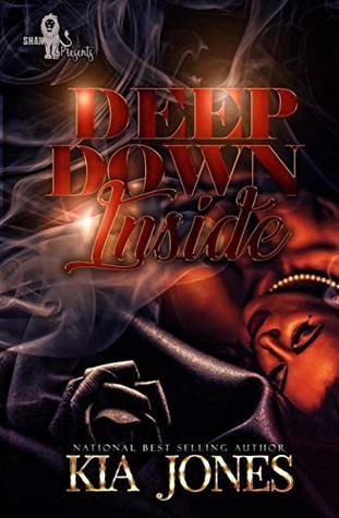 Deep Down Inside