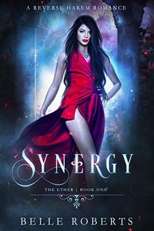 Synergy (The Ether, #1)