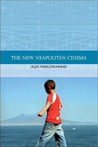 New Neapolitan Cinema
