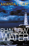 Shallow Water
